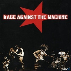 Rage-AGainst-the-machine1